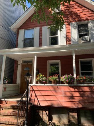 Rent this 2 bed house on 43 Cassidy Place in New York, NY 10301
