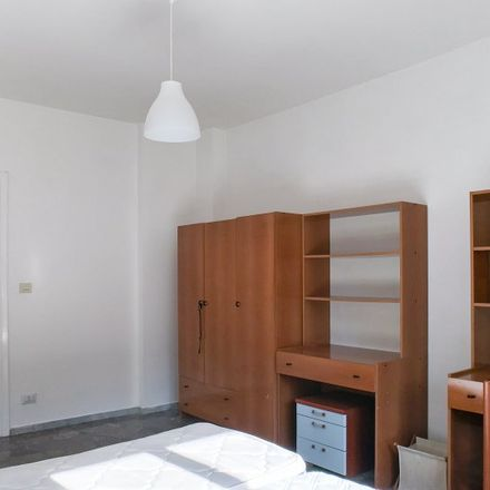 Rent this 2 bed apartment on Via Cupra in 00159 Rome RM, Italy
