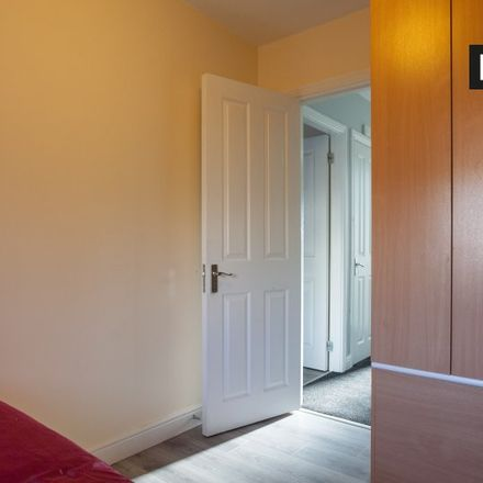 Rent this 3 bed apartment on Castlecurragh Vale in Blanchardstown-Mulhuddart ED, Dublin 15