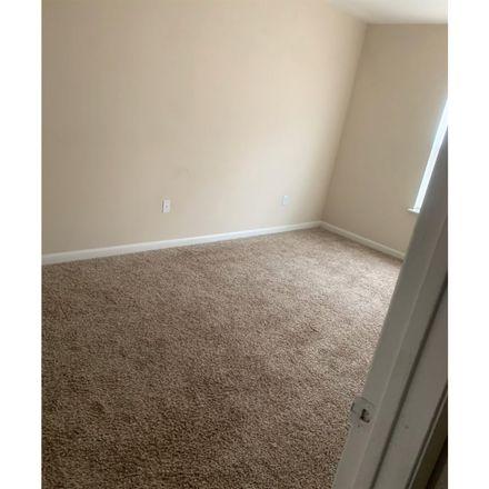 Rent this 1 bed room on 160 Saint Pauls Boulevard in Norfolk, VA 23510