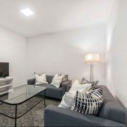 Rent this 1 bed room on Mercat Municipal in calle Tomás Capelo, 03550 Sant Joan d'Alacant