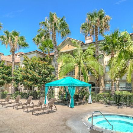 Rent this 1 bed apartment on 10200 Calle Independencia in Fountain Valley, CA 92708