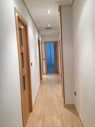 Rent this 1 bed room on Avinguda de Múrcia in 46470 Catarroja, Spain