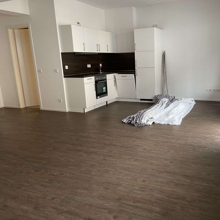 Rent this 1 bed apartment on Severinstraße 57a in 50678 Cologne, Germany
