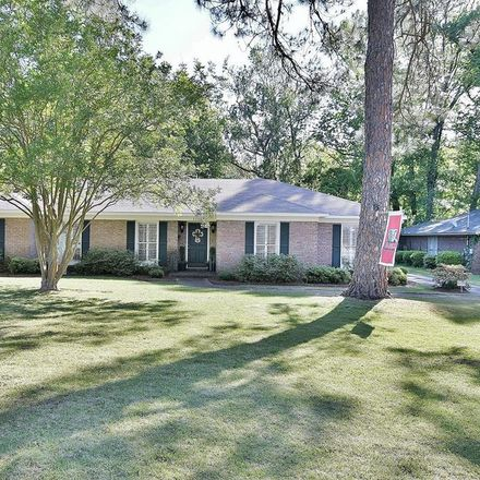 Rent this 3 bed house on 3306 Hilton Woods Drive in Columbus, GA 31906