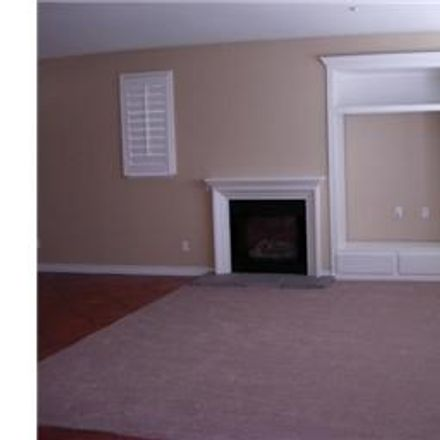 Rent this 4 bed house on 8716 Timberwood Court in Rancho Cucamonga, CA 91730