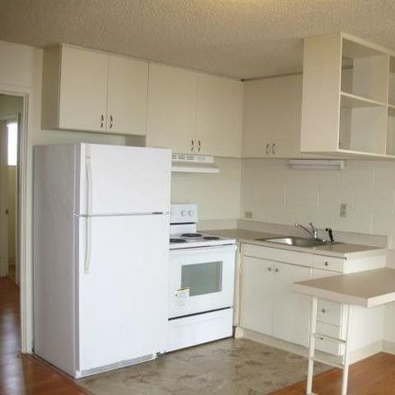 Rent this 1 bed house on 2666 Maunawai Place in Honolulu, HI 96826