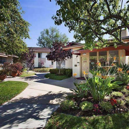 Rent this 1 bed apartment on Murietta Juncal Road in Santa Barbara County, CA