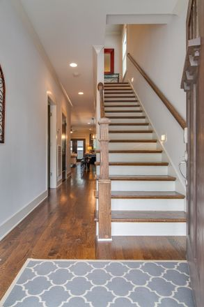 Rent this 4 bed house on 1810 Neal Terrace in Nashville, TN 37203