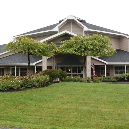Rent this 1 bed apartment on Arbor Ln in Syracuse, NY