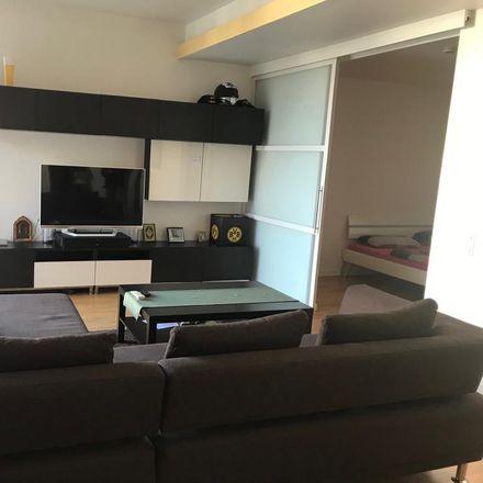 Rent this 2 bed loft on Schäferstraße 23 in 67549 Worms, Germany