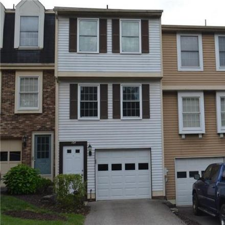 Rent this 2 bed condo on 108 Shadowlawn Drive in Whitehall, PA 15236