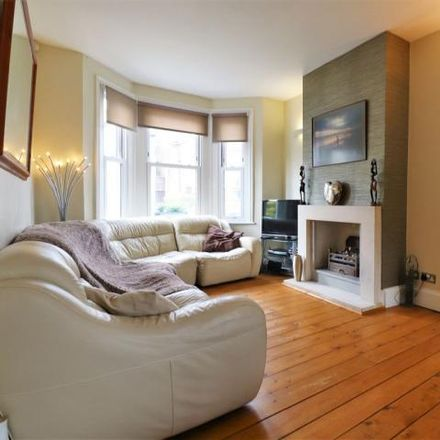 Rent this 3 bed house on Victoria Road in London BR2 9PG, United Kingdom