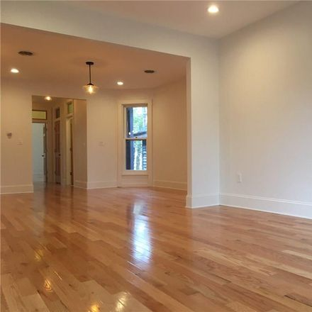 Rent this 2 bed apartment on 332 Pennsylvania Street in Buffalo, NY 14201