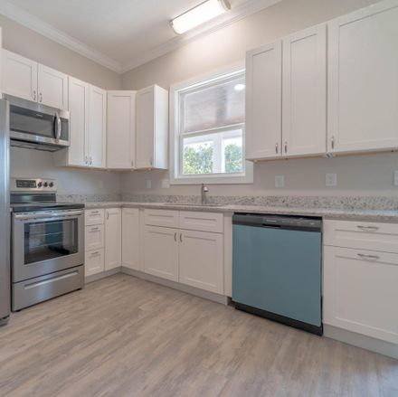 Rent this 2 bed condo on 1822 15th Street in Gulfport, MS 39501
