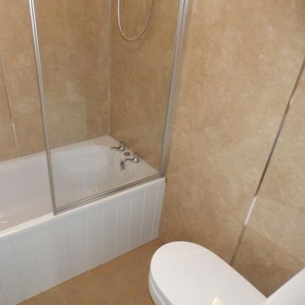 Rent this 1 bed room on 1-7 James Street in South Ribble PR5 6TH, United Kingdom