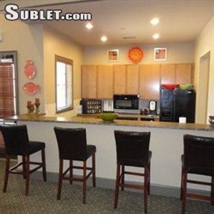 Rent this 3 bed apartment on 827 Meadowlark Drive in Mansfield, TX 76063