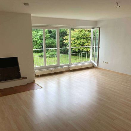 Rent this 1 bed apartment on Bauseweinallee 98 in 81247 Munich, Germany