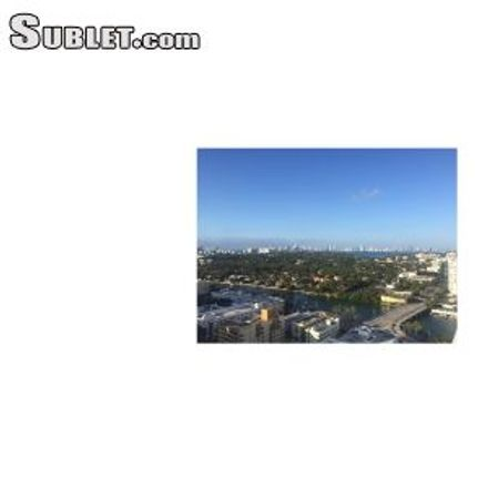 Rent this 2 bed apartment on 4201 Collins Avenue in Miami Beach, FL 33140