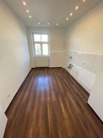 Rent this 2 bed apartment on Berlin in Mariendorf, BERLIN