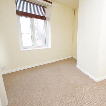 Rent this 1 bed house on Croft Street in Bradford BD10 9QQ, United Kingdom