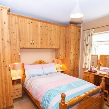 Rent this 0 bed apartment on Manor Village in Ballynaboll South, County Mayo
