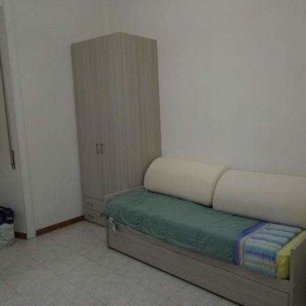Rent this 3 bed room on Viale Romania in 00100 Roma RM, Italia
