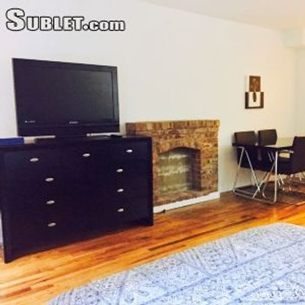 Rent this 0 bed apartment on 165 East 89th Street in New York, NY 10128