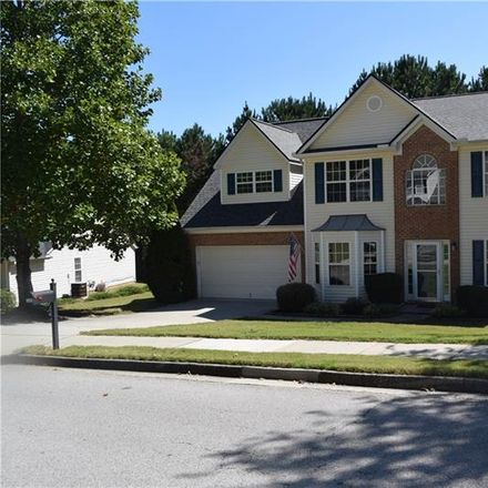 Rent this 4 bed house on Skylar Leigh Dr NE in Buford, GA