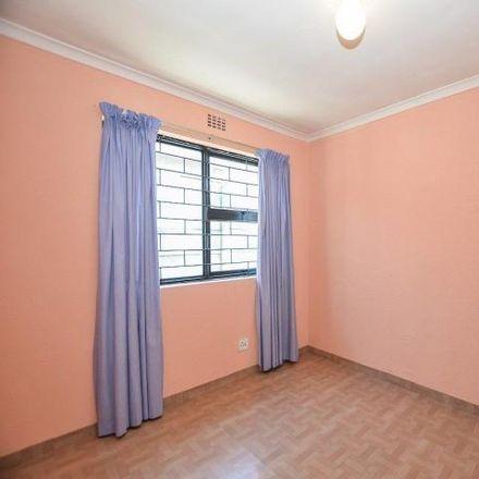Rent this 2 bed house on Kraaifontein in Wapnick Street, Peerless Park