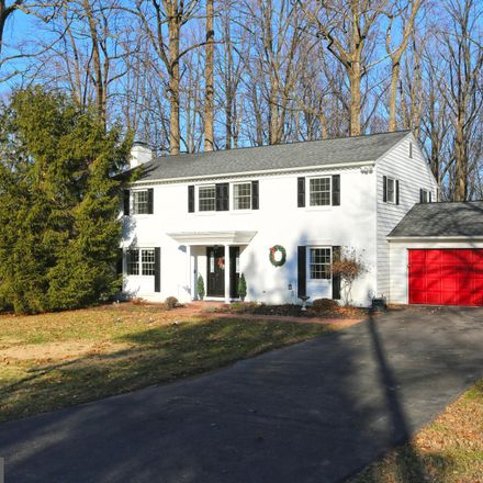 Rent this 5 bed house on 1411 Valley Stream Rd in Bel Air, MD