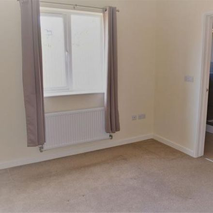 Rent this 4 bed house on Mill Road in Cranfield MK43 0JG, United Kingdom