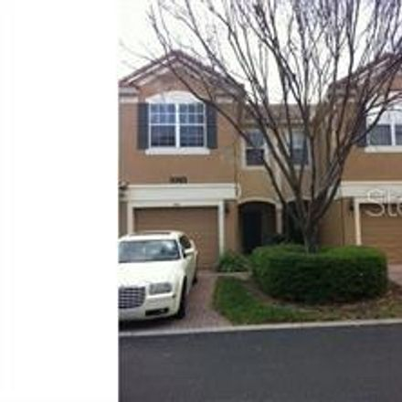 Rent this 3 bed condo on 3393 Shallot Drive in Orlando, FL 32835