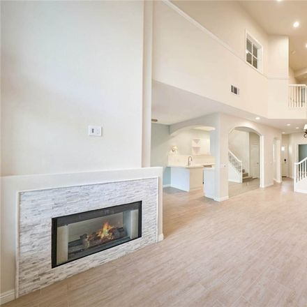 Rent this 3 bed townhouse on 6 Auvergne in Newport Beach, CA 92657