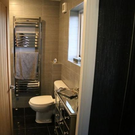 Rent this 4 bed house on Langford Close in Dodworth, S75 3TP