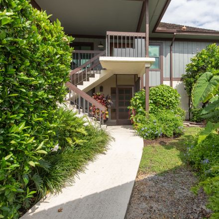 Rent this 3 bed apartment on Polo Club Road in Wellington, FL 33414