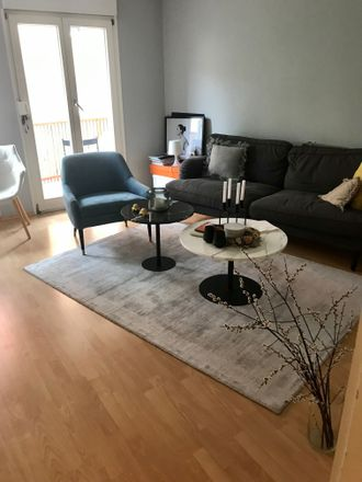 Rent this 1 bed apartment on Georgenstraße 33 in 80799 Munich, Germany