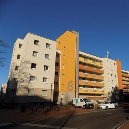 Rent this 3 bed apartment on Chemnitzer Weg 3 in 53119 Bonn, Germany