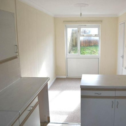 Rent this 3 bed house on Brynseilo in Carway SA17 4HR, United Kingdom