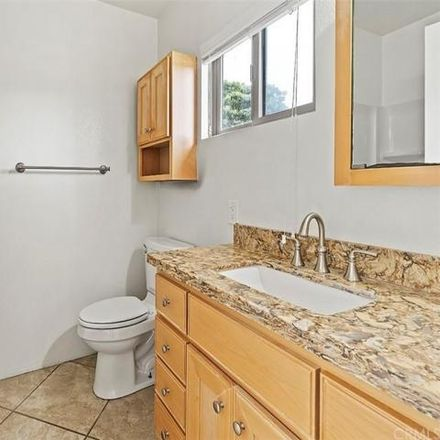 Rent this 2 bed house on 286 Evening Canyon Road in Newport Beach, CA 92625