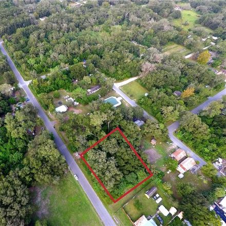 Rent this 0 bed apartment on 21001 Market St in Dade City, FL