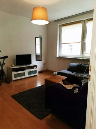 Rent this 2 bed apartment on Hansastraße 96 in 47051 Duisburg, Germany