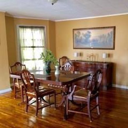 Rent this 3 bed apartment on 247 West Avenue in Buffalo, NY 14201