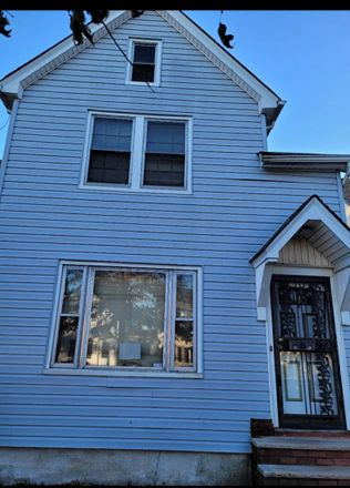 Rent this 3 bed house on 199th Street in New York, NY 11412