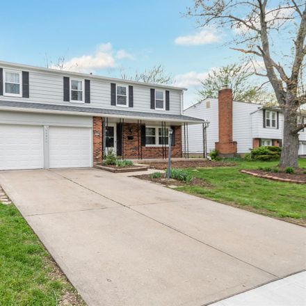 Rent this 6 bed house on 11377 Kary Lane in Forest Park, OH 45240