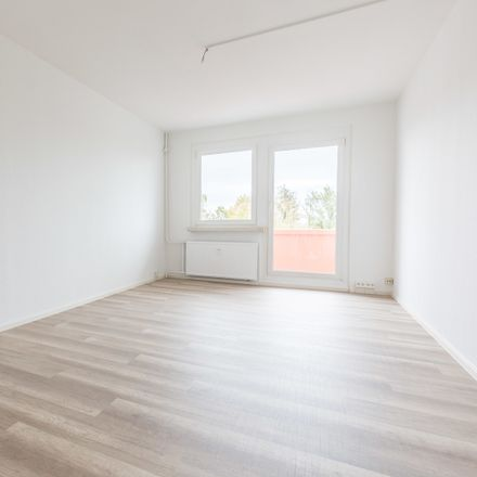 Rent this 6 bed apartment on Hainichen in Ottendorf, SAXONY