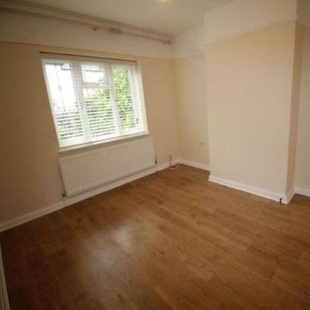 Rent this 2 bed apartment on Neill Robinson Blaxhill in 21 St. John's Hill, Sevenoaks TN13 3PF
