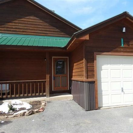 Rent this 2 bed condo on E Golf Pl in Pagosa Springs, CO