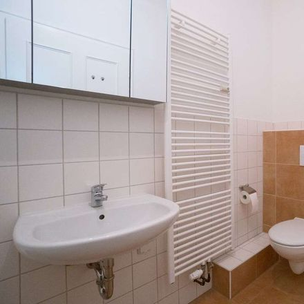 Rent this 3 bed apartment on Magdeburg in Sternviertel, SAXONY-ANHALT