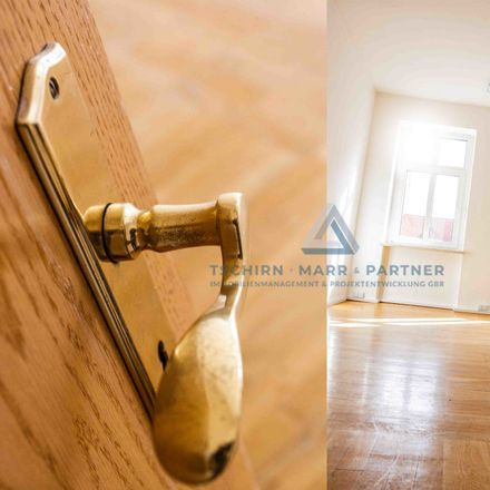 Rent this 2 bed apartment on Kötzschauer Straße 2 in 04229 Leipzig, Germany